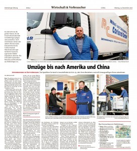 otz_14-11-2016_spedition-coriand